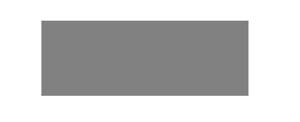 www.polotecnologico.it