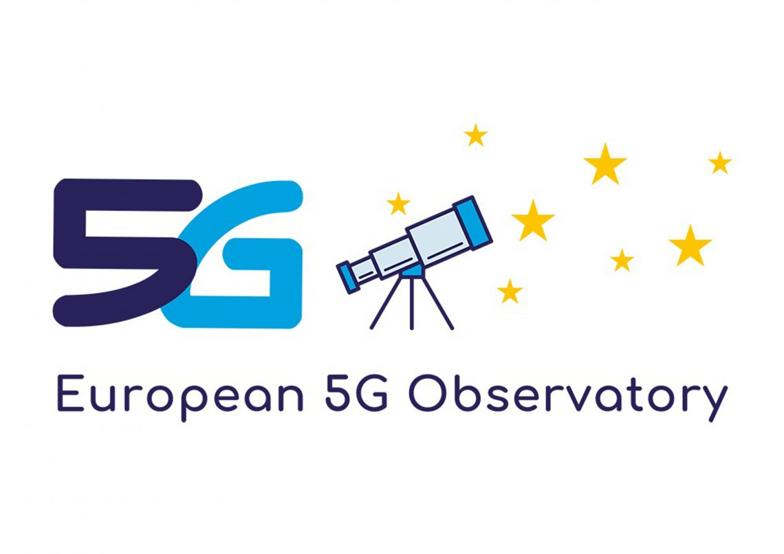 5g observatory
